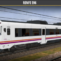 RENFE_596_Pack_OR_1