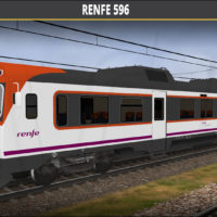 RENFE_596_Pack_OR_2