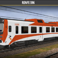 RENFE_596_Pack_OR_3