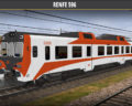 RENFE_596_Pack_OR_4