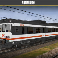 RENFE_596_Pack_OR_5