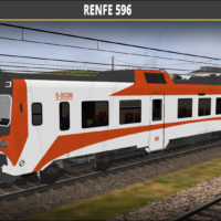 RENFE_596_Pack_OR_6