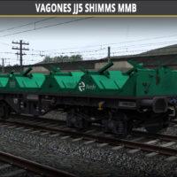 ES_JJ5_Shimms_MMB_1