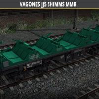 ES_JJ5_Shimms_MMB_2