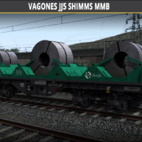 ES_JJ5_Shimms_MMB_3