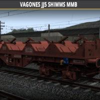 ES_JJ5_Shimms_MMB_4
