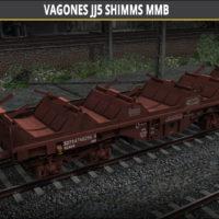 ES_JJ5_Shimms_MMB_5