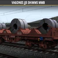 ES_JJ5_Shimms_MMB_6