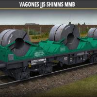 ES_JJ5_Shimms_MMB_OR_1