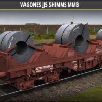 ES_JJ5_Shimms_MMB_OR_4