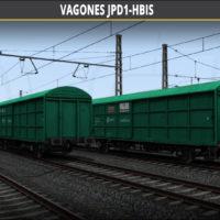 ES_JPD1_Hbis_1