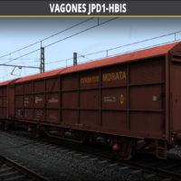 ES_JPD1_Hbis_3