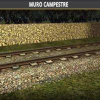 ES_Muro_Campestre