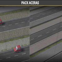 ES_Pack_Aceras