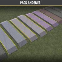 ES_Pack_Andenes