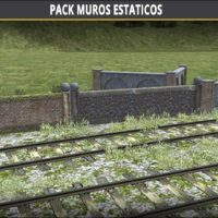 ES_Pack_Muros_Estaticos