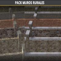 ES_Pack_Muros_Rurales