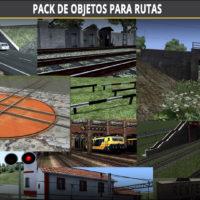ES_Pack_Objetos_Rutas_1
