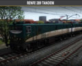 ES_RENFE_289_Tandem_1