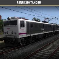 ES_RENFE_289_Tandem_2