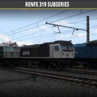 ES_RENFE_319_SUBSERIES_1