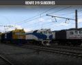 ES_RENFE_319_SUBSERIES_2