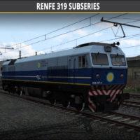 ES_RENFE_319_SUBSERIES_3