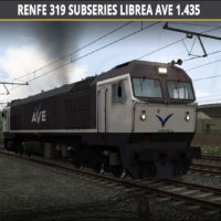 ES_RENFE_319_SUBSERIES_AVE_UIC
