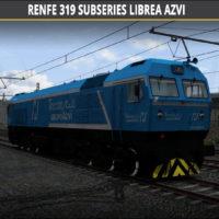 ES_RENFE_319_SUBSERIES_AZVI