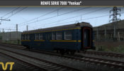 ES_RENFE_7000_Yenka_2