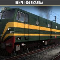 ES_RFN1900_Bicabina