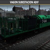 ES_Subestacion_ADIF_1
