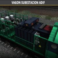ES_Subestacion_ADIF_2