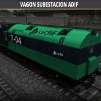 ES_Subestacion_ADIF_3