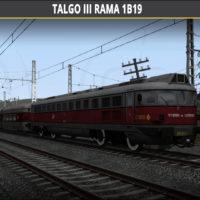 ES_Talgo_3_Rama_1B19_1