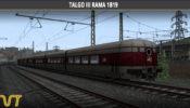 ES_Talgo_3_Rama_1B19_2