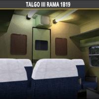ES_Talgo_3_Rama_1B19_3