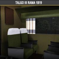 ES_Talgo_3_Rama_1B19_4