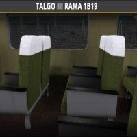 ES_Talgo_3_Rama_1B19_5