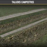 ES_Taludes_Campestres