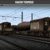 ES_Vagon_Torpedo_1