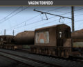 ES_Vagon_Torpedo_2