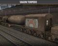 ES_Vagon_Torpedo_OR