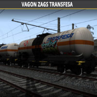 ES_Vagon_Zags_Transfesa_1