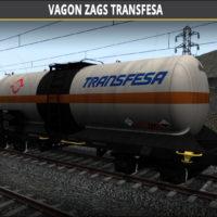 ES_Vagon_Zags_Transfesa_2