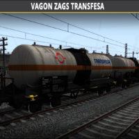 ES_Vagon_Zags_Transfesa_3