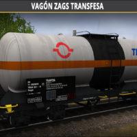 ES_Vagon_Zags_Transfesa_OR_1