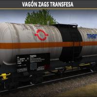 ES_Vagon_Zags_Transfesa_OR_2