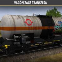 ES_Vagon_Zags_Transfesa_OR_3