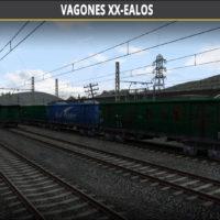 ES_XX_Ealos_1